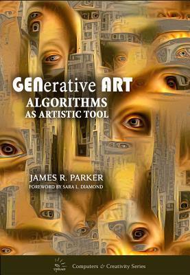 Generative Art: Randomness as an Artistic Tool