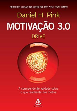Motivacao 3.0 - Drive