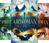 Airwoman (3 Book Series)