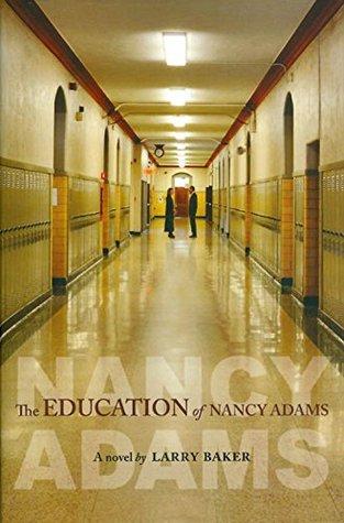 The Education of Nancy Adams