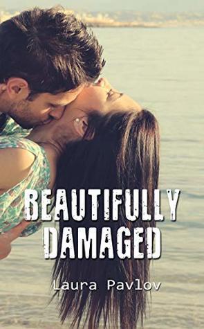 Beautifully Damaged (Shine Design, #1)