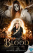 King of Blood by Kathryn Ann Kingsley