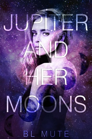 Jupiter and Her Moons