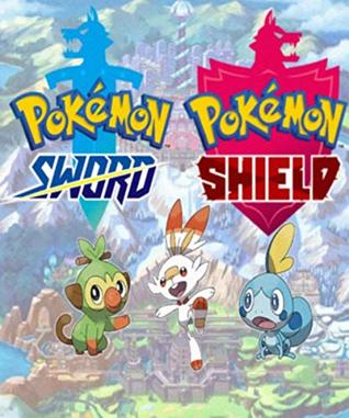 Pokemon Sword and Shield, Game Guide - Updated Strategy Guide