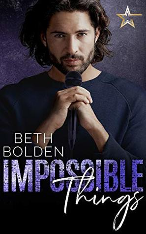 Impossible-Things-Star-Shadow-Book-2-by-Beth-Bolden