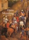 Hans Memling: Het volledige œuvre