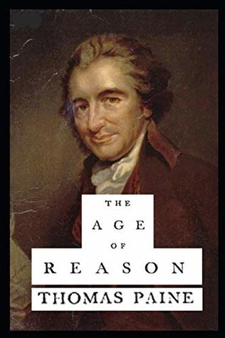The Age of Reason: Annotated