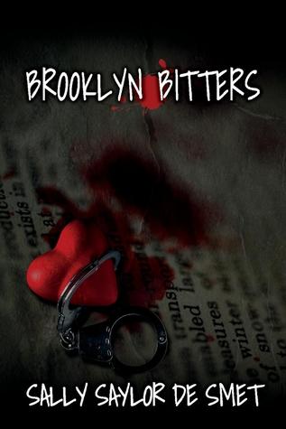 Brooklyn Bitters by Sally Saylor De Smet