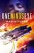 One Mind's Eye by Kathy Tyers
