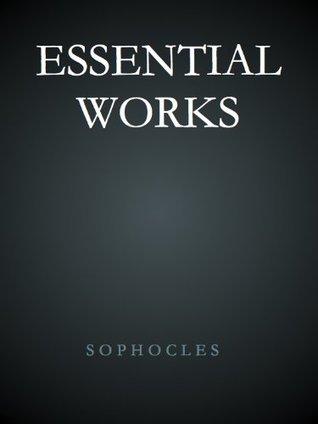 Essential Works