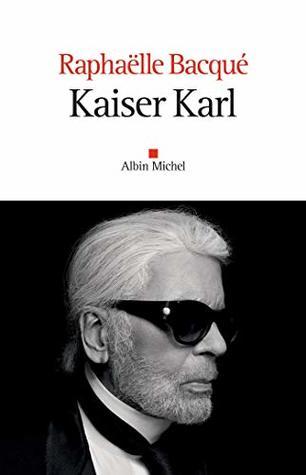 Kaiser Karl (A.M. BIOG.MEM.)
