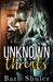 Unknown Threats by Barb Shuler