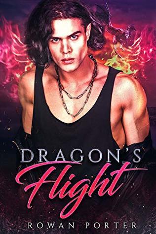 Dragon's Flight