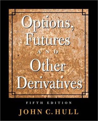 Options, Futures, and Other Derivatives with Spreadsheet Modeling in the Fundamentals of Investments Book and CD Rom