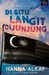 DI SITU LANGIT DIJUNJUNG by Hanna Alkaf