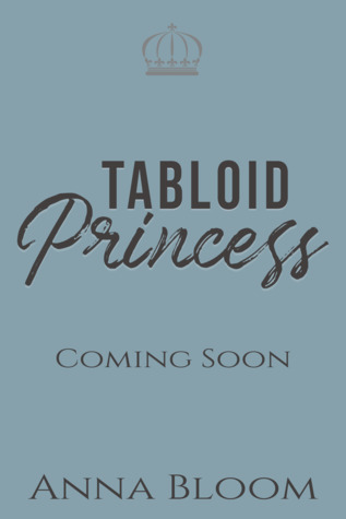 Tabloid Princess
