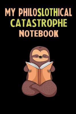 Discovery to Catastrophe!