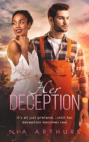 Her Deception