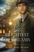 The Brightest of Dreams (Canadian Crossings, #3)