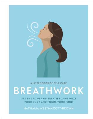 Little Self-Care Collection: Breathwork
