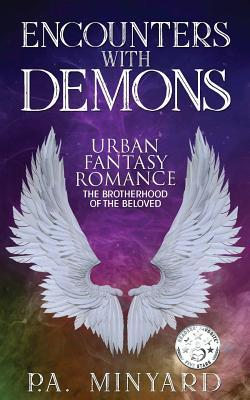 Encounters with Demons: Urban Fantasy Romance