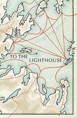 To The Lighthouse: