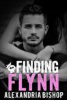 Finding Flynn (Ashland #1)
