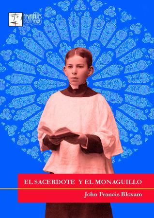 El sacerdote y el monaguillo