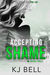 Accepting Shame by K.J. Bell