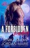 A Forbidden Mating (Unforgiven Country Book 2)