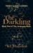 The Darkling by K.L. Hagaman