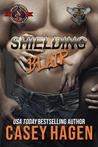 Shielding Blair (Special Forces: Operation Alpha / Fierce Protectors Novella)