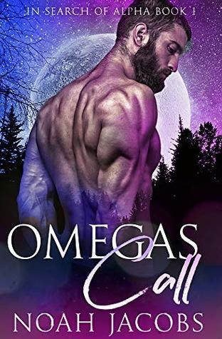 Omega's Call