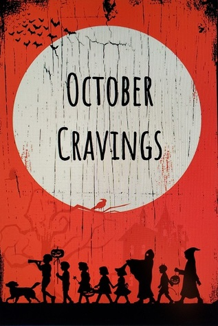 October Cravings