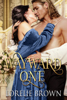 Wayward One (Waywroth Academy, #1)