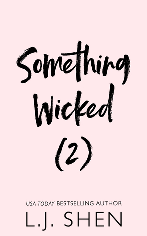 Something Wicked (2)
