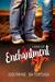 Land of Enchantment by Jodi Payne