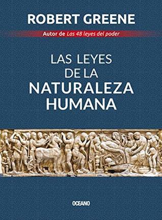 Leyes de la naturaleza humana, Las