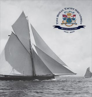 Making Waves: Royal Yacht Squadron