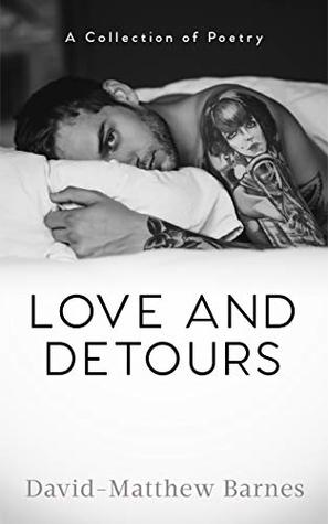 Love and Detours
