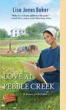 Love at Pebble Creek (Hope Chest of Dreams #5)