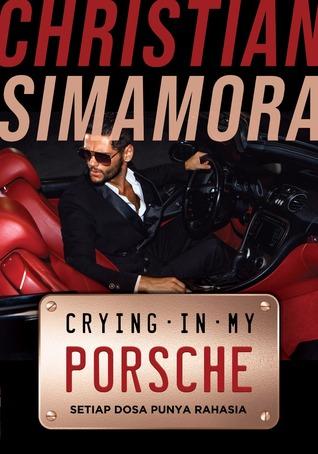 Crying In My Porsche #CIMP