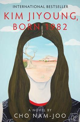 Kim Jiyoung, Born 1982: A Novel
