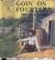 Goin' on Fourteen by Irvin S. Cobb