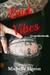 Bad Vibes (Inkspirationz Book 1)