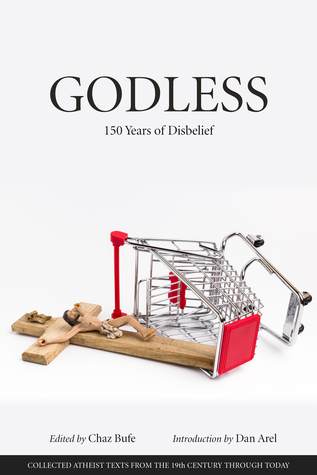 Godless: 150 Years of Disbelief