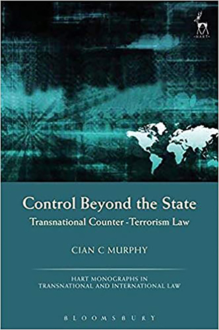 Control Beyond the State: Transnational Counter-Terrorism Law