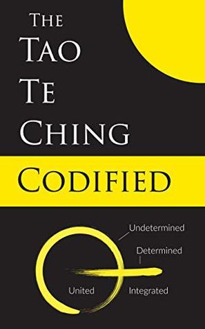 Tao Te Ching Codified