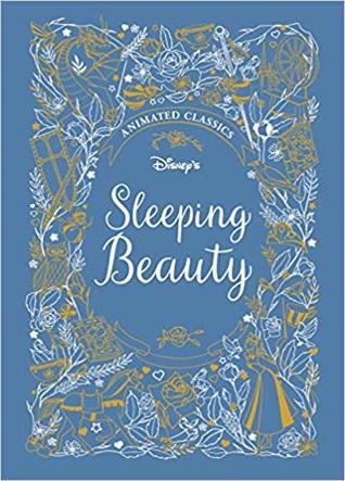 Disney's - Sleeping Beauty