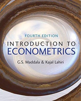 Introduction to Econometrics, eTextbook, 4th Edition